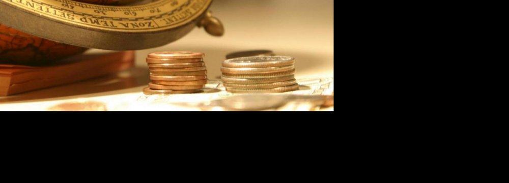 Bank Melli Says European Banks in Contact