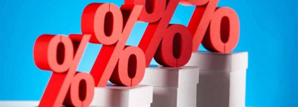 Banks Ignore CBI Directive on Interest Rates