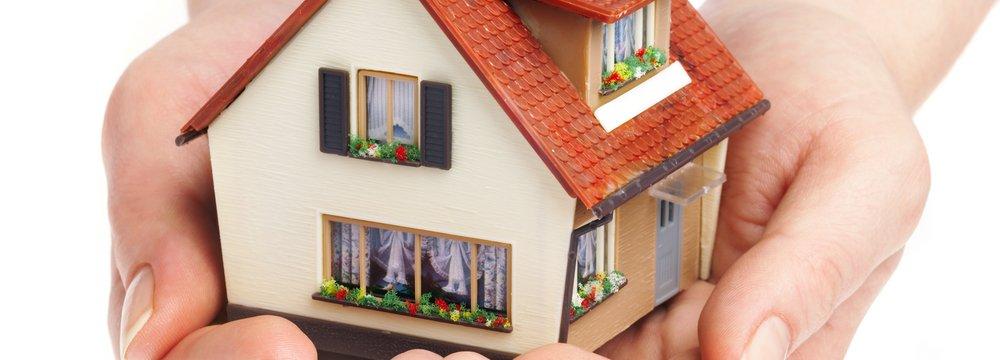 Higher Mortgage Ceiling Denied