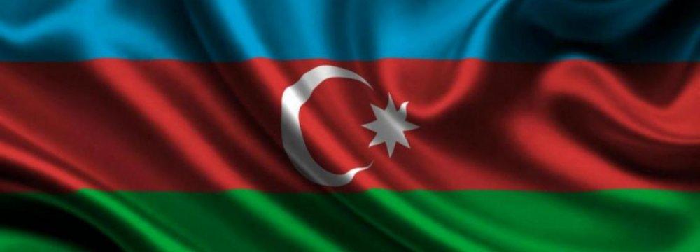 Azeri Ties