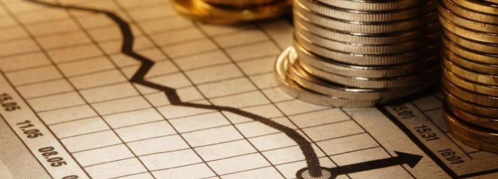 Roads Ministry Selling Bonds Worth $685m