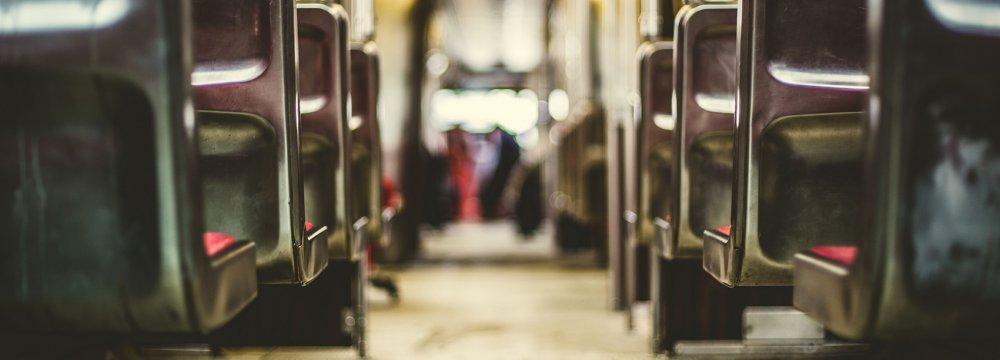 Transportation in Need  of Major Overhaul