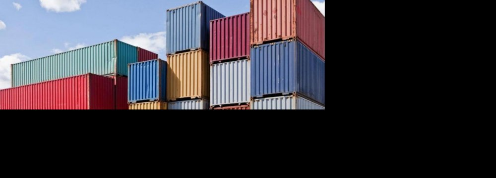 Experts Call for  Cutting Import Tariffs