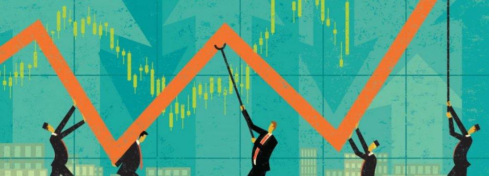 Stocks Uphold Rally