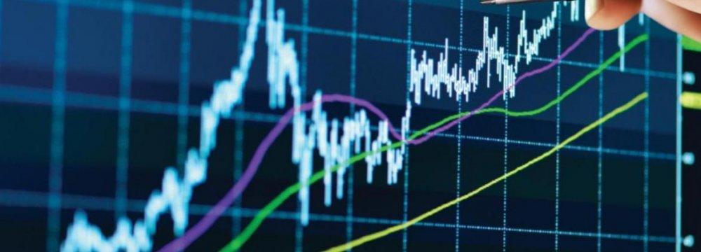 TSE Index Leaps 1.63%