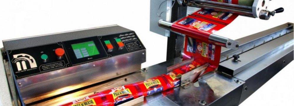 Standard Packaging:  Achilles Heel of Industries
