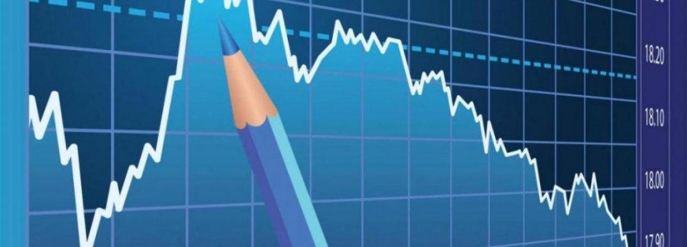 Refining Companies Prop Up TEDPIX