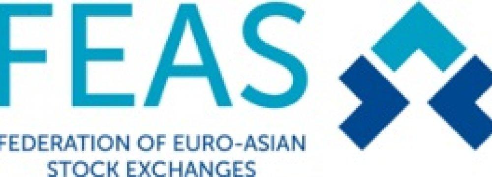 TSE to Host 2015 FEAS Meeting