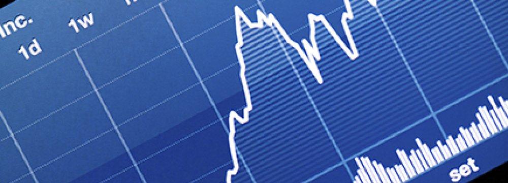 Panic Grips Investors Amid TEDPIX Nosedive