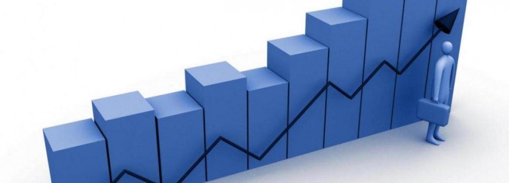 Resurrecting Equity Market