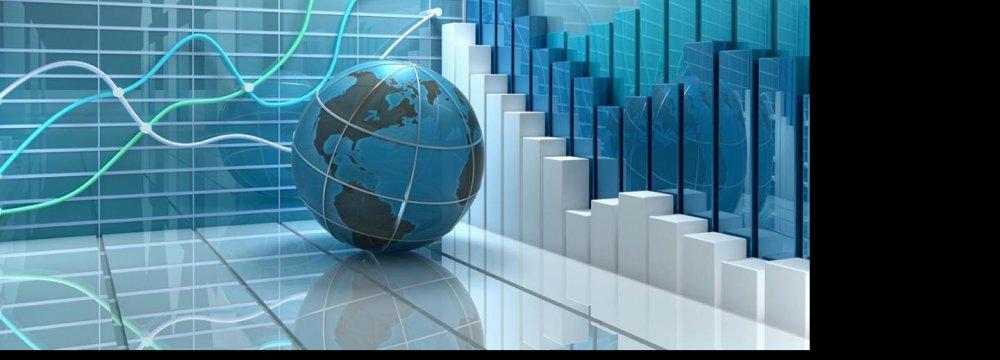 Stocks Gain Strength, Underscore TSE Potential