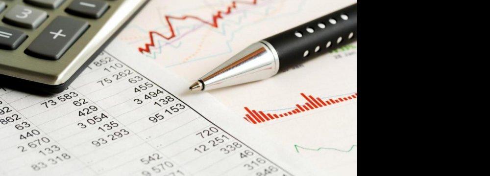 TSE Stocks Tiptoe Into Bull Market