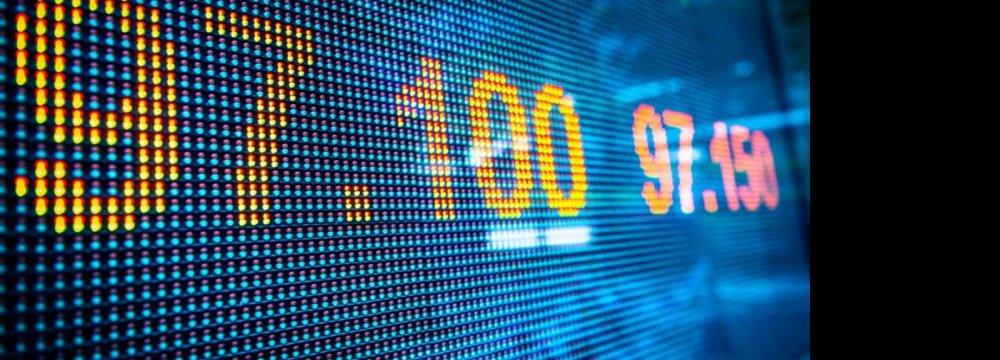 Stocks Rally Amid Dovish Signals From Nuclear Talks
