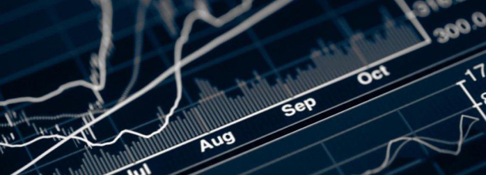 TSE Hosts International Fund Managers