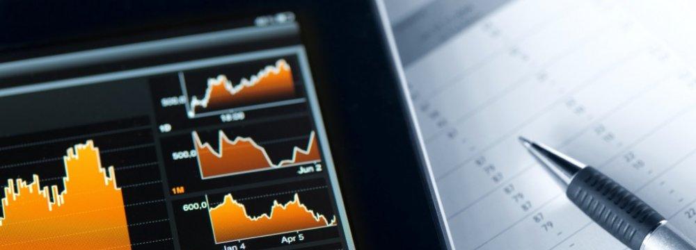 Stocks Pull Back  Amid Shaky Ground