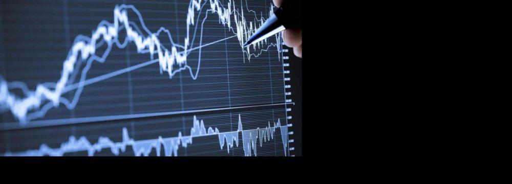 Stellar Trading Week at TSE