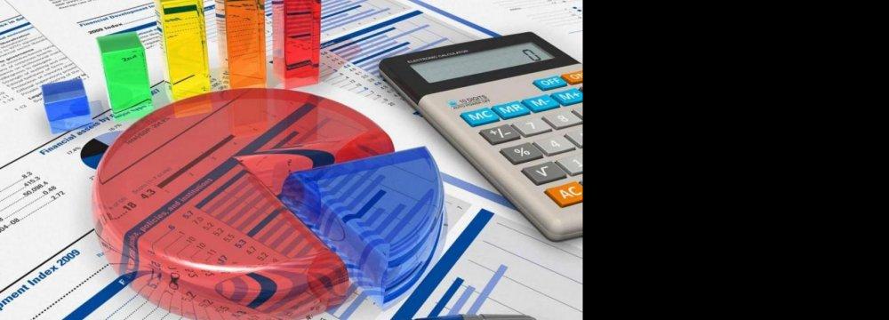 Treasury Stocks to Help Bolster Equity Market