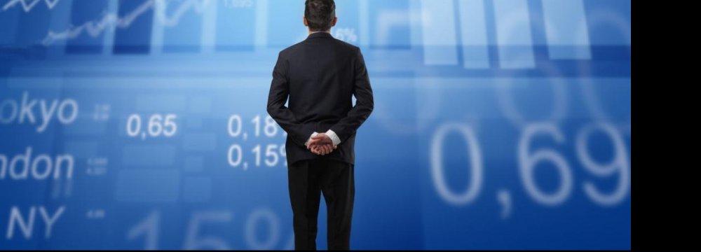 Avoiding Investment Pitfalls