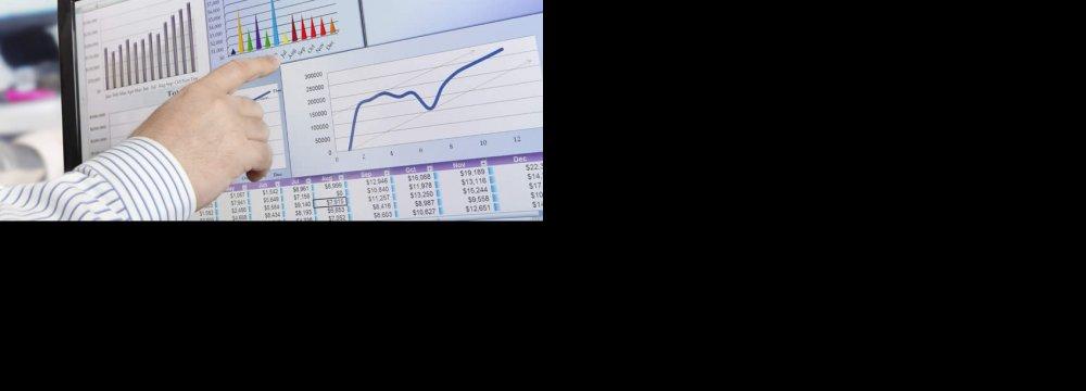 Stocks Continue Losing Streak at Equity Market