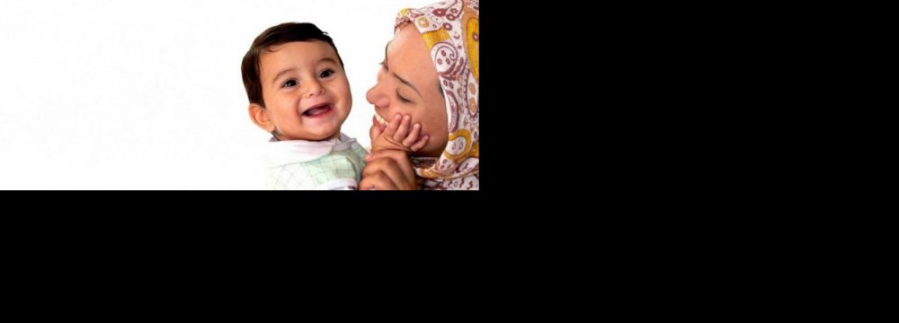 Law on 9-Month Paid Maternity Leave Effective Soon