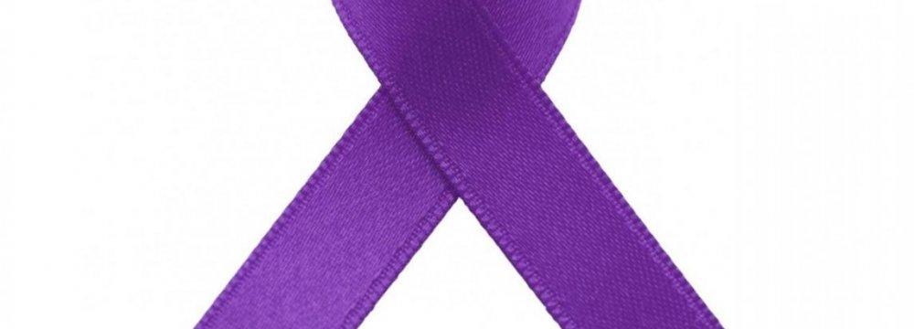 Int'l Epilepsy Congress