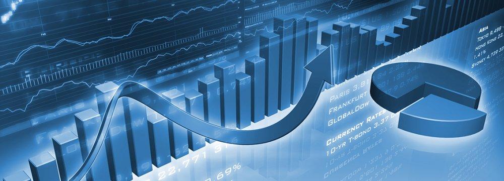 SEO Chief: Market Back on Track