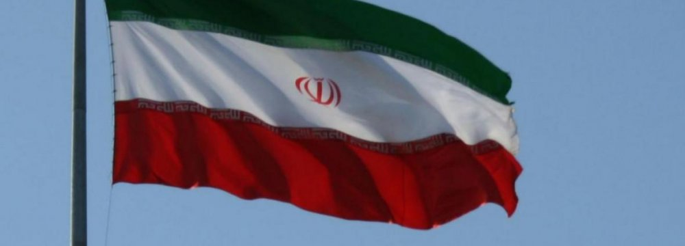 Iran Contributes 40% of Muslim World Science
