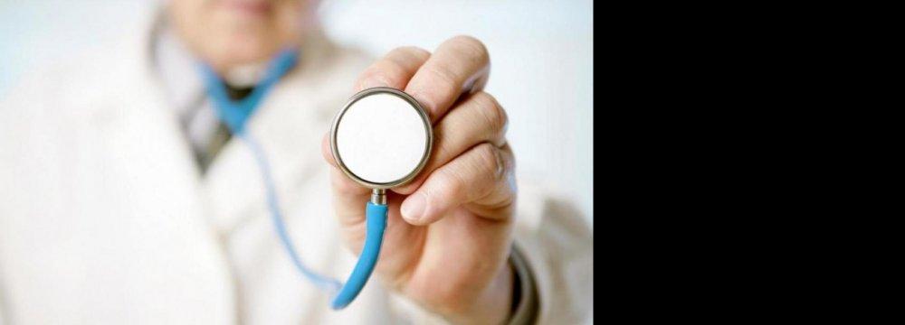 Better Deal for Doctors