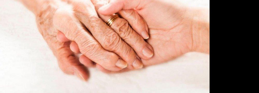 Free Medical Care for Senior Citizens