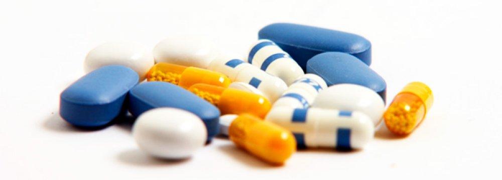Psychoactive Drug Concerns