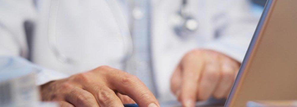 E-Prescribing for Hemophilia Patients
