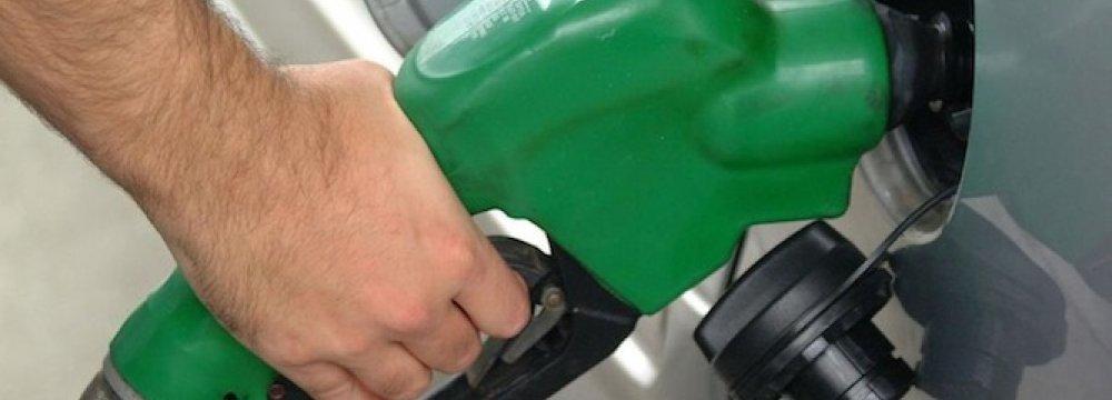 Nowruz Fuel Quota Scrapped
