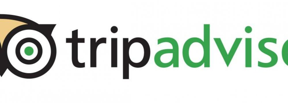 CNN Travel teams up with TripAdvisor