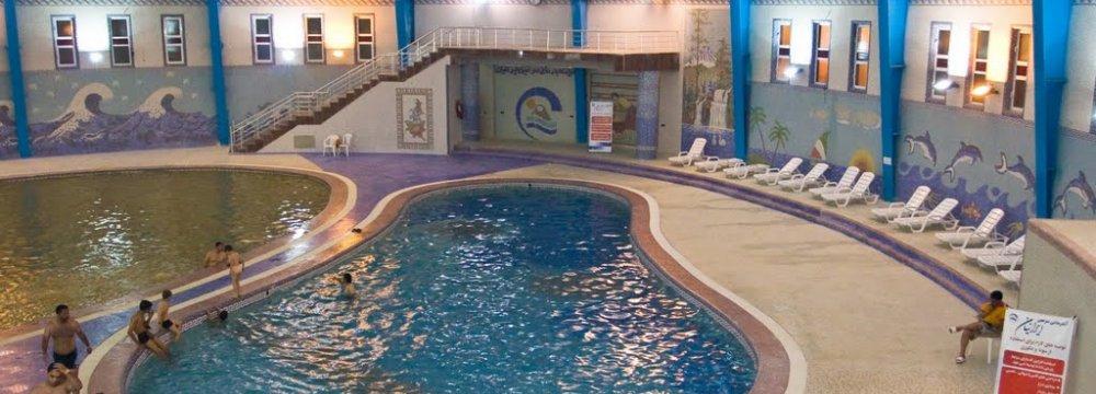 Sareyn Hotels