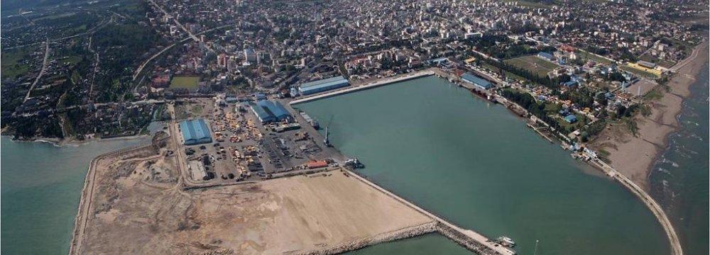 New Delhi Scrambles to Clear $150m Iran Credit Line