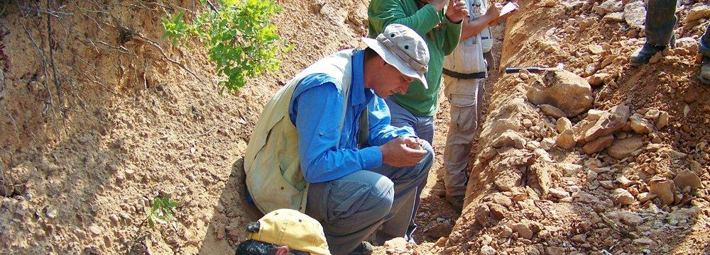 Aurasian Minerals in Myanmar