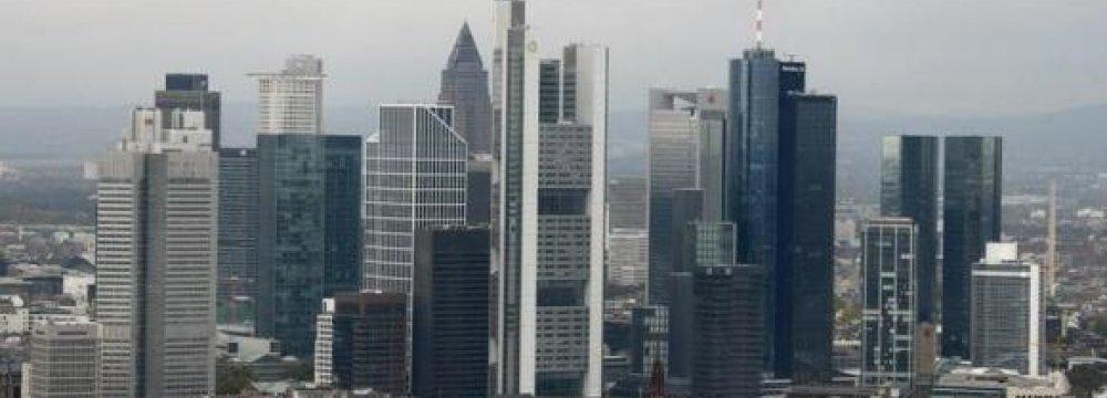Big Banks Beat-Up Energy Sector Bonds
