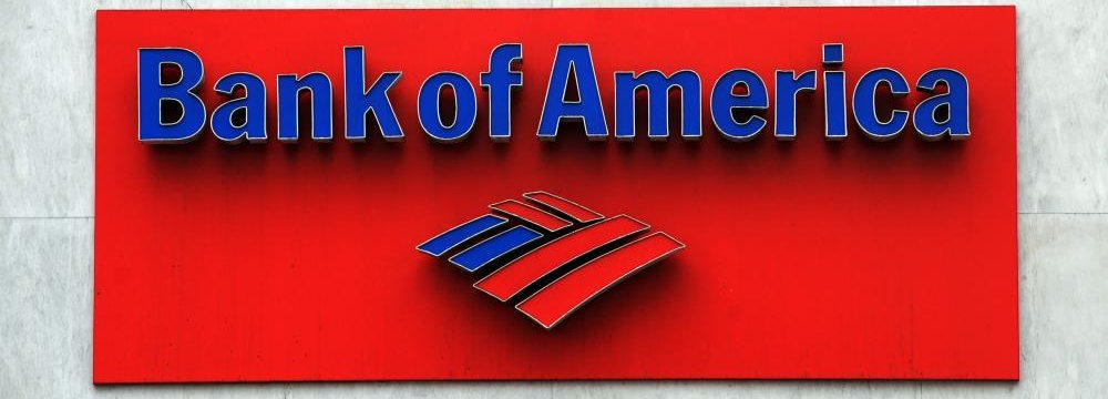 BofA Ousts 150 Hedge Fund Clients