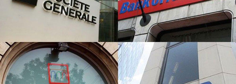 EU Rules Make Banks Safer