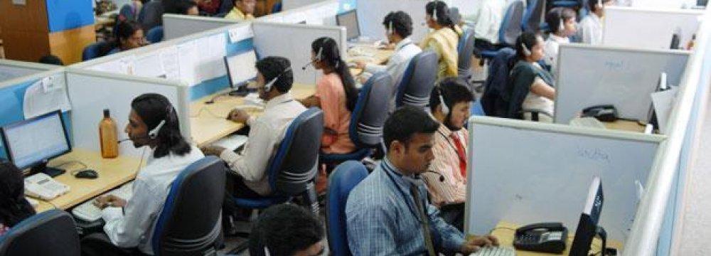 EgyptSeeks India Investments
