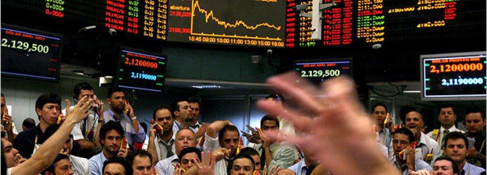 Global IPOs at $237b