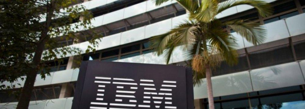 IBM to Cut More Than 111,000 Jobs