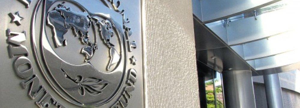 IMF Helps Jamaica Economy Progress