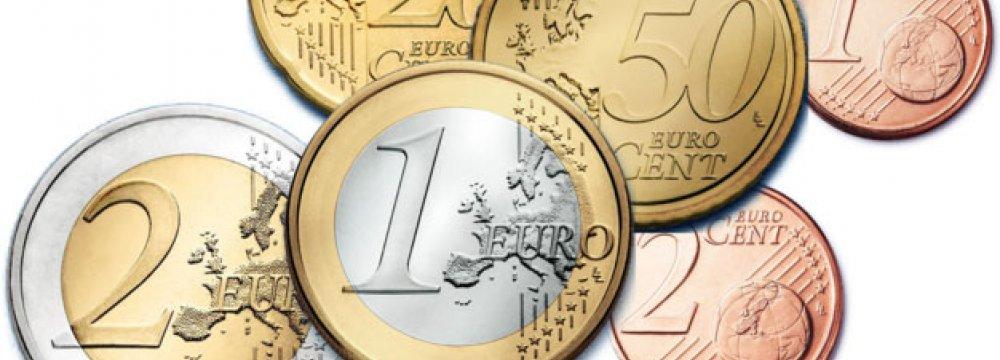Italy Revises 2013 Deficit