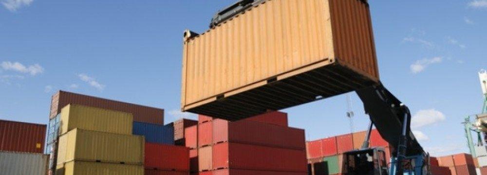 Kuwait-Japan Trade Narrows