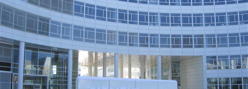 Siemens to Cut 7,800 Jobs