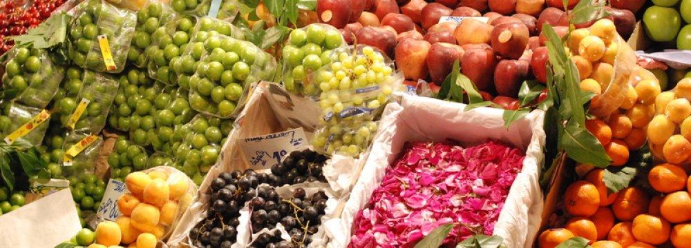 Turkey Inflation Soars