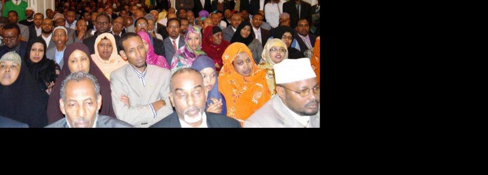 US Banks May Destroy Somalia Economy