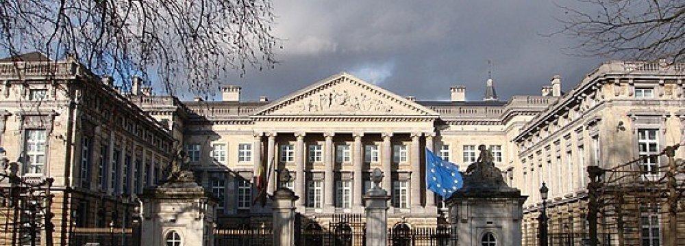 Belgian Reforms Good