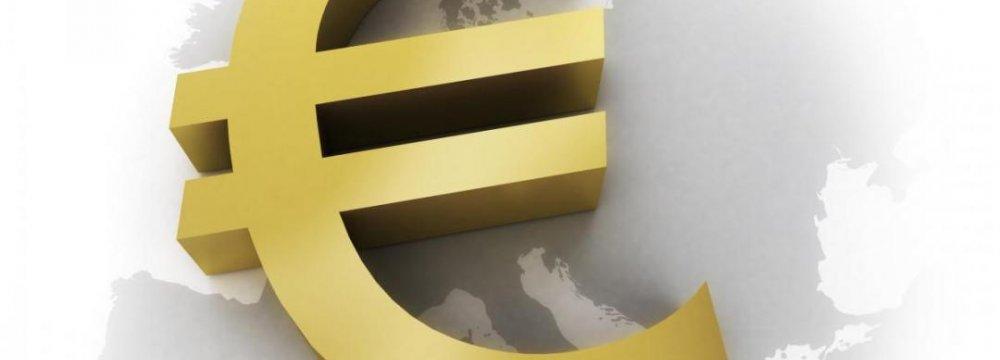Euro Remains Shaky